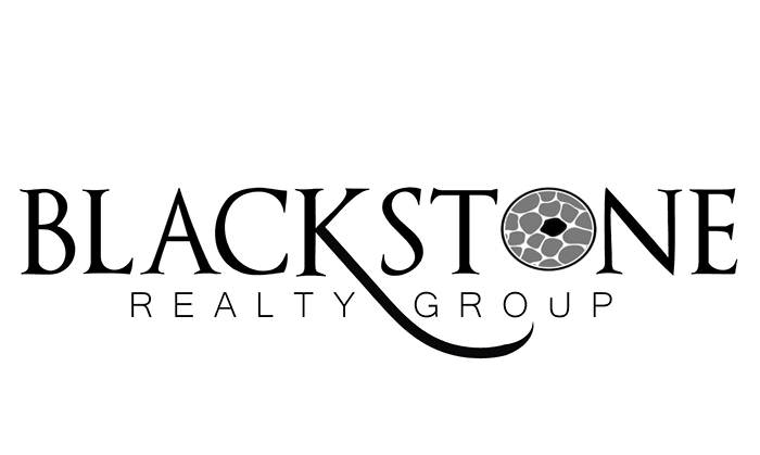Blackstone Realty Group